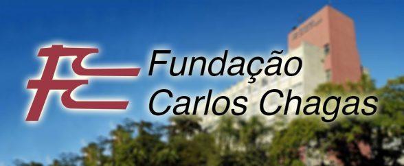 Governo confirma concurso para educação com 3.460 vagas na Bahia, e FCC é confirmada organizadora 3