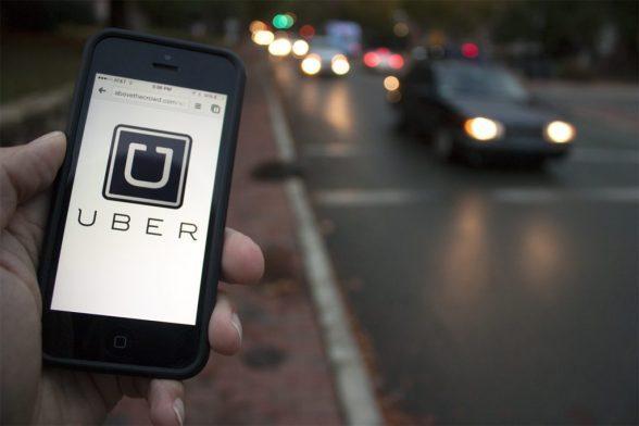 Prefeito sanciona lei que regulamenta transporte por aplicativo em Ilhéus 6