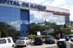 Hospital de Ilhéus terá pediatra para atendimento pelo SUS 2