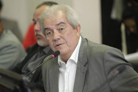 Irmão do Senador Otto Alencar (PSD) é condenado pela Justiça e perde direitos políticos 1
