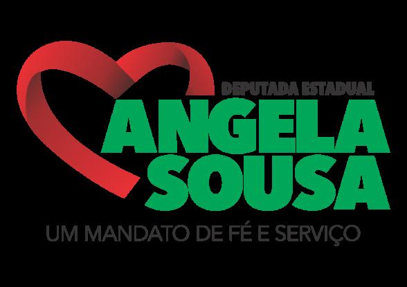 MPF em Ilhéus denunciou ex-prefeito e Deputada Estadual Ângela Sousa por fraude a licitação na Bahia 1