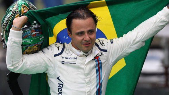 Após 48 anos, Brasil voltará a não ter pilotos na Fórmula 1 em 2018 7