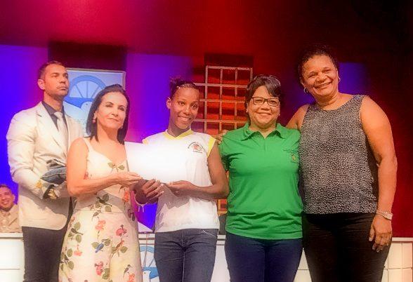 Estudantes de Ilhéus foram premiados em  concurso de redação sobre meio ambiente 6
