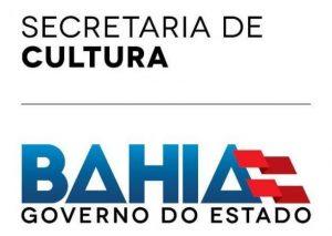 Número de propostas apresentadas ao Edital Setorial Audiovisual 2019 - FCBA cresce mais de 300% 1