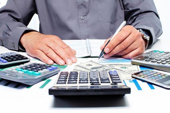 Prazo para pagamento com desconto da dívida com o ICMS está terminando 8