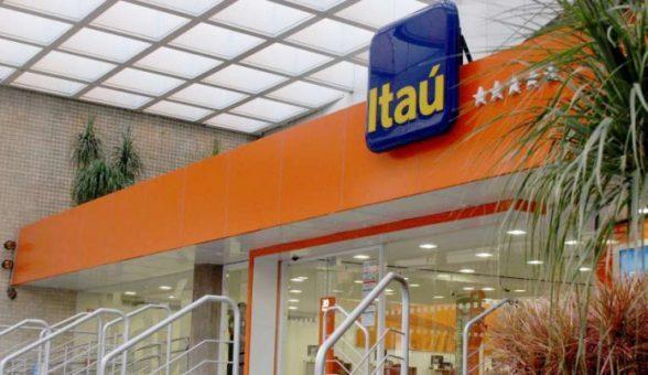 Itaú Unibanco contrata gerentes; há vagas para Salvador 3