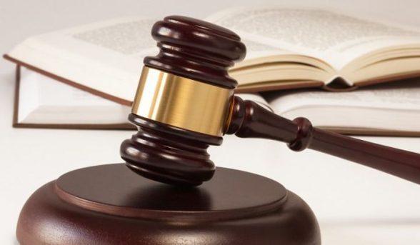 Itabuna: TRF-1 condena Caixa a indenizar cliente por atraso em obra do Minha Casa Minha Vida 7