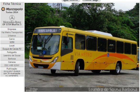 ILHÉUS: Conselho Municipal de Trânsito faz convocação extraordinária para analisar reajuste tarifário 1