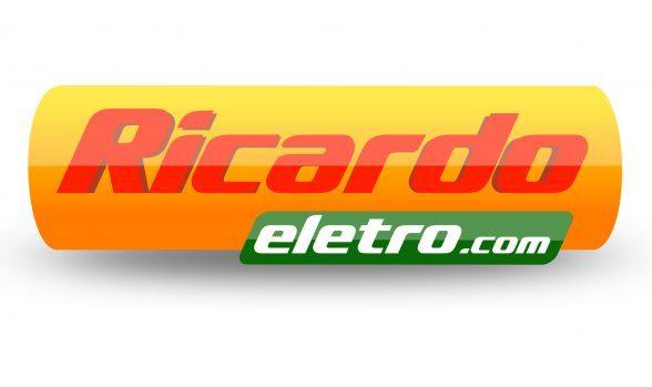 Ricardo Eletro tem vagas de emprego em Ilhéus, Itabuna e mais 8 cidades 4