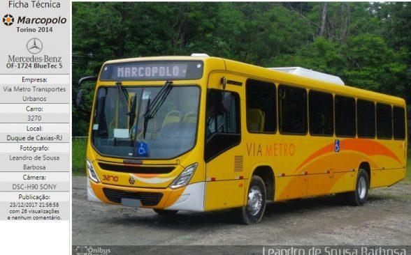 Após reajustes, Salvador, Ilhéus e Juazeiro têm as tarifas de ônibus mais caras da BA 6
