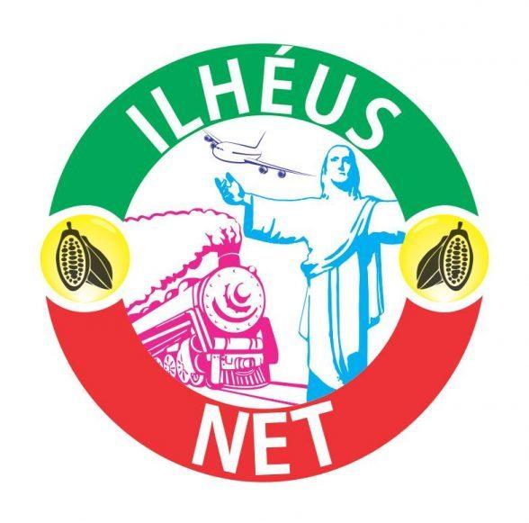 INFORMAÇÕES DO ILHÉUS.NET 3