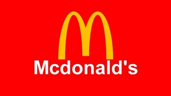 McDonald's vai abrir 15 mil novas vagas este ano 5