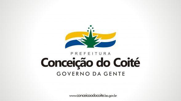 Prefeitura de Conceição da Coité - BA anuncia novo Concurso Público 2