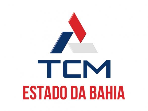 TCE e TCM identificam 1.548 servidores que acumulam cargos ilegalmente 3