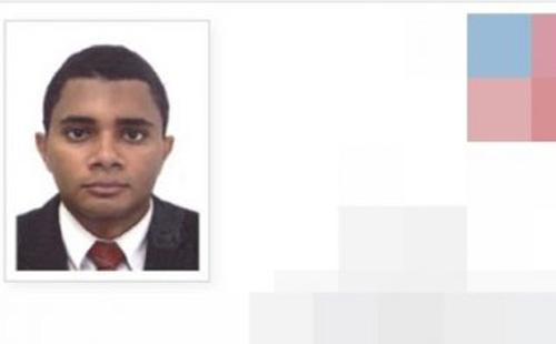 Ilhéus: Advogado que estava desaparecido é encontrado 'tirando um cochilo' dentro do carro 4