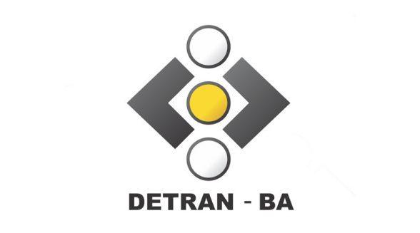 Detran-BA disponibiliza CRLV e CNH digitais no mesmo aplicativo 5