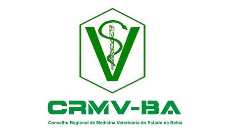 Divulgado o Edital do Concurso Público do Conselho Regional de Medicina Veterinária da Bahia 4