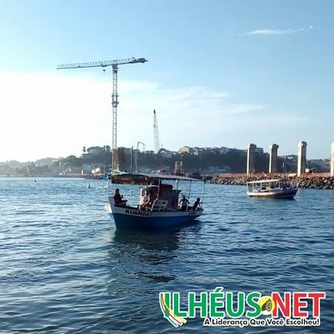 Na Bahia, apenas Ilhéus e Salvador concorrem ao Prêmio Cidades Sustentáveis 4
