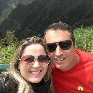 Falso produtor de eventos aplica golpe em artista na Bahia 3