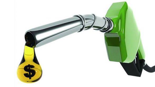 Petrobras reduz preço do litro da gasolina pela segunda vez em uma semana 1
