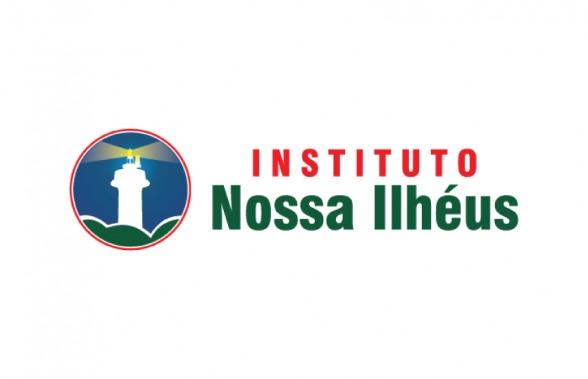 """Instituto Nossa Ilhéus recebe selo """"Compromisso com a Transparência"""" pelo quinto ano consecutivo 1"""