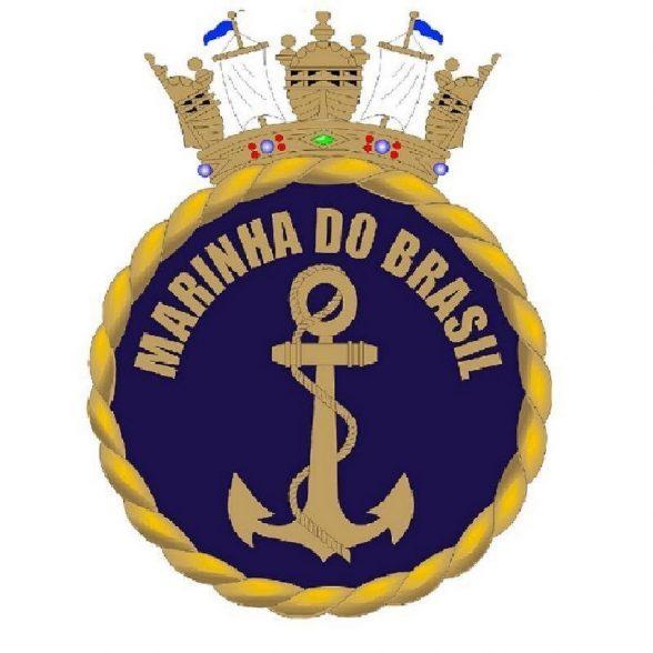 Amanhã (01) estão abertas as inscrições para Fuzileiros Navais da Marinha 1