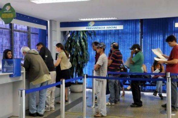 Prova de vida INSS: doentes e residentes no exterior, como fazer? 4