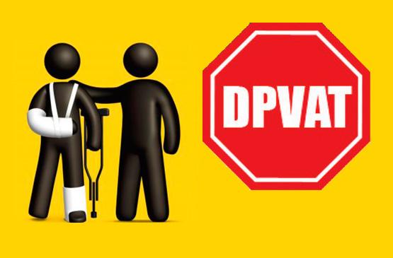 Bolsonaro assina MP e acaba com o Dpvat em todo país 1