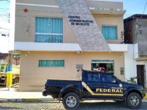 Polícia Federal investiga grupo que gerou prejuízo de mais de R$ 11 milhões fraudando benefícios previdenciários 8