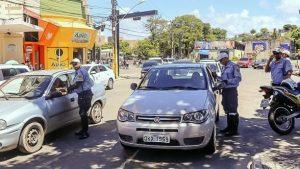 Ilhéus: Guarda Municipal, Salva Vidas e agentes de Trânsito vão receber cursos de aperfeiçoamento e qualificação 4