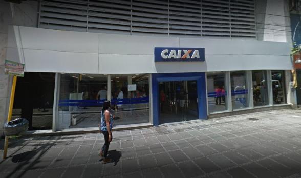 Caixa abre agências em 32 cidades baianas para pagamento de auxílio 7