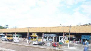 ILHÉUS: Central de Abastecimento do Malhado terá sala médica para atender feirantes 4