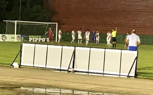 Conquista FC vence mais uma no Baianão da série B e fica 'de boa' 7