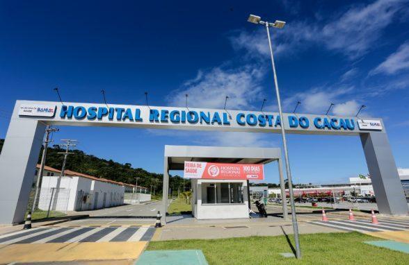 CANAVIEIRAS: Jovem grávida é esfaqueada e marido é preso como suspeito do crime 8