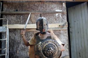 ILHÉUS: Associação Cultural Filtro dos Sonhos lança campanha para Financiamento coletivo para peça de Teatro 8
