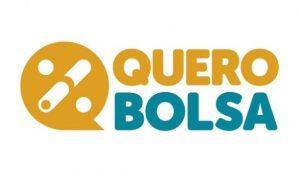 Site reúne 13 mil bolsas de estudo remanescentes de até 70% de desconto na Bahia 3