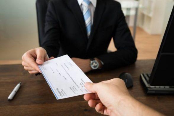 Nova regra do cheque especial pode criar superendividados 8