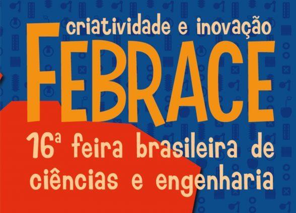 Estudantes de Ilhéus são destaque em Feira de Ciências em São Paulo 5