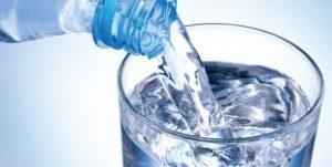 Metade de Itabuna está sem água 3