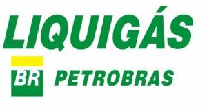 Liquigás S.A anuncia Processo Seletivo com vagas imediatas e para cadastro reserva 5