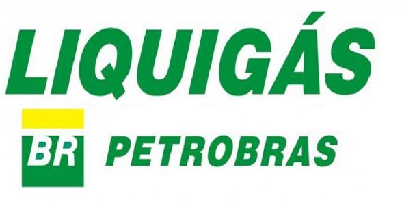Petrobras recebe oferta de R$ 3,7 bilhões por Liquigás Distribuidora 6