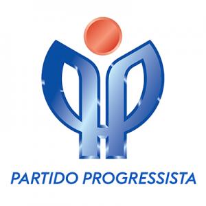 ILHÉUS: PP se manifesta sobre nota pública da Prefeitura 1