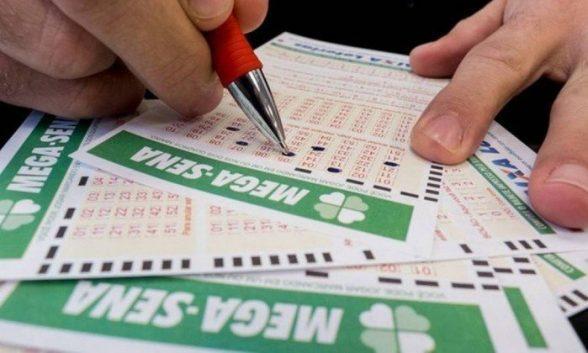 Loterias da Caixa poderão ter preços reajustados a partir de janeiro 1