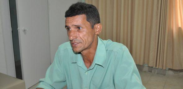 ITABUNA: Vereador não gostou das críticas e foi até a rádio, quase agredia a radialista 2