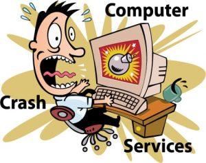 ILHÉUS: Sistema da Caixa não suporta e parte dos servidores municipais ficam sem salário na Páscoa 6