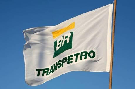 PF cumpre mandados na Bahia e São Paulo na 50ª fase da Lava Jato 4