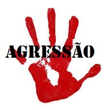 ILHÉUS: SDS se manifesta contra à agressão física sofrida por Servidora Pública 7