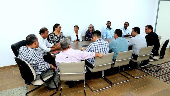 ILHÉUS: AMEI terá atendimento no novo Centro Integrado de Inclusão Social 4