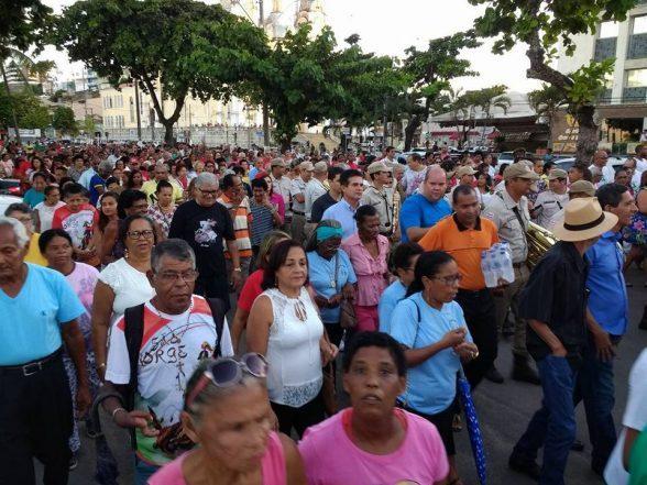 Deputado Estadual Eduardo Salles visitou Ilhéus e destacou ações do seu mandato 6
