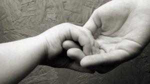 ILHÉUS: Discute medidas de proteção à criança e ao adolescente, em maio 5